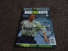 Northender - July 1998